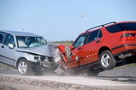 بالصور صور سيارات حوادث , خلفيات عن الحوادث 1774 6