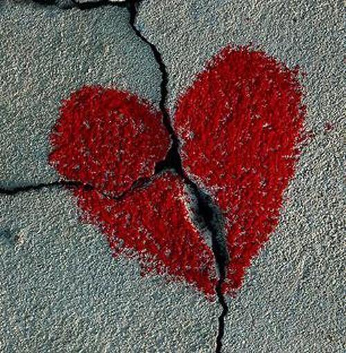 بالصور صور قلوب مجروحه , احلي خلفيات حزينة 1779 13