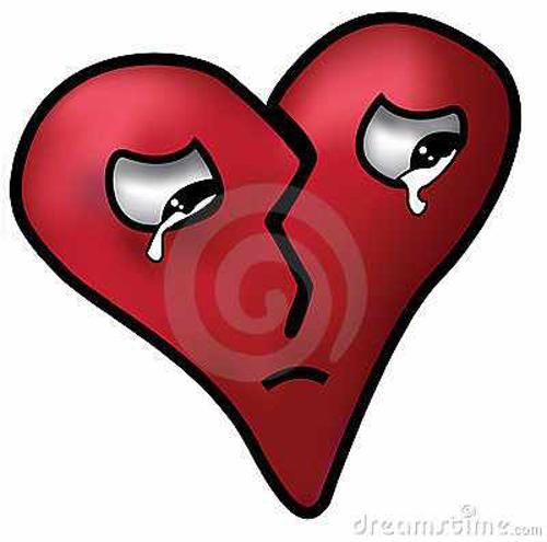 بالصور صور قلوب مجروحه , احلي خلفيات حزينة 1779 16