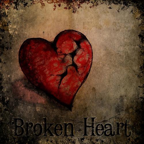 بالصور صور قلوب مجروحه , احلي خلفيات حزينة 1779 18