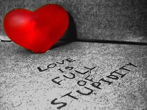 بالصور صور قلوب مجروحه , احلي خلفيات حزينة 1779 7