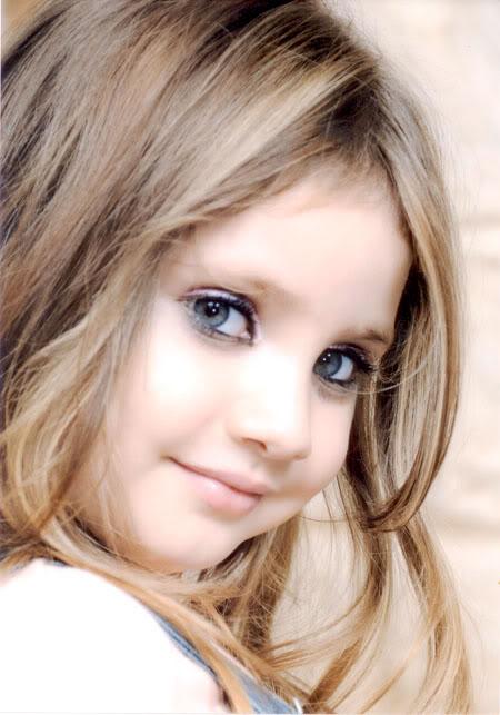 صور صور اجمل فتاة , صورة بنت جميلة ورقيقة