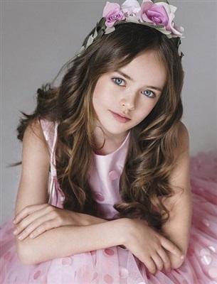 بالصور صور اجمل فتاة , صورة بنت جميلة ورقيقة 1792 2