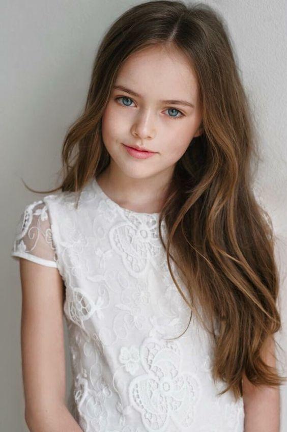 بالصور صور اجمل فتاة , صورة بنت جميلة ورقيقة 1792 3