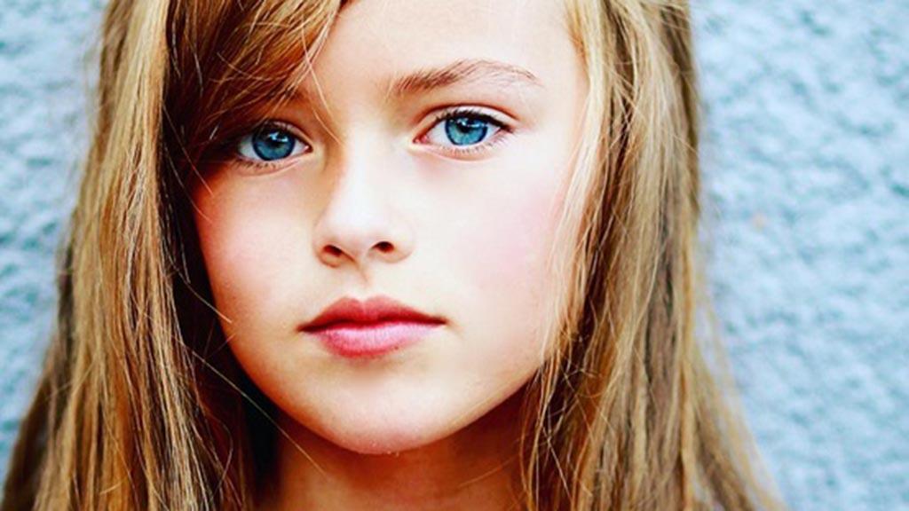 بالصور صور اجمل فتاة , صورة بنت جميلة ورقيقة 1792 4