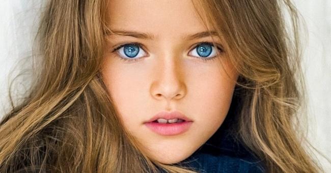 بالصور صور اجمل فتاة , صورة بنت جميلة ورقيقة 1792 5