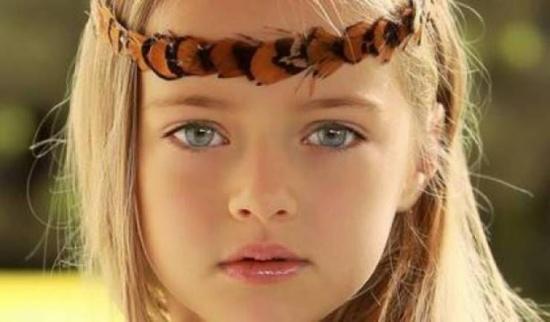 بالصور صور اجمل فتاة , صورة بنت جميلة ورقيقة 1792 6