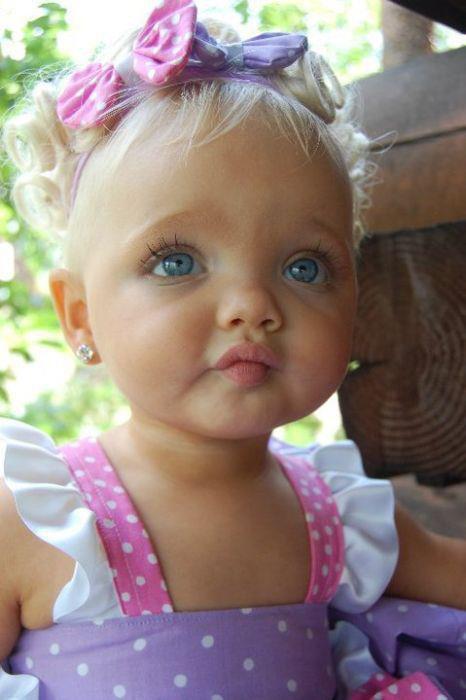 بالصور صور اجمل فتاة , صورة بنت جميلة ورقيقة 1792 8