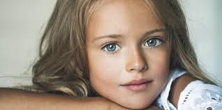 بالصور صور اجمل فتاة , صورة بنت جميلة ورقيقة 1792 9