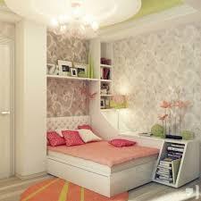 صوره صور غرف نوم بنات , غرفه نوم بناتي