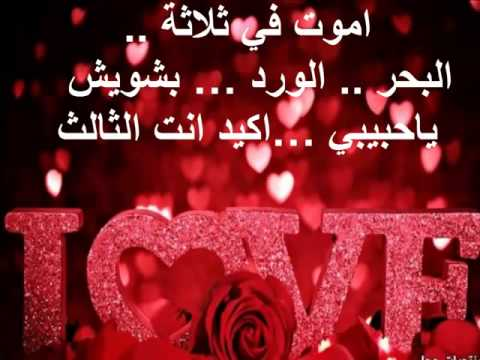 صور صورة عيد الحب , صور عن الحب والرومانسية