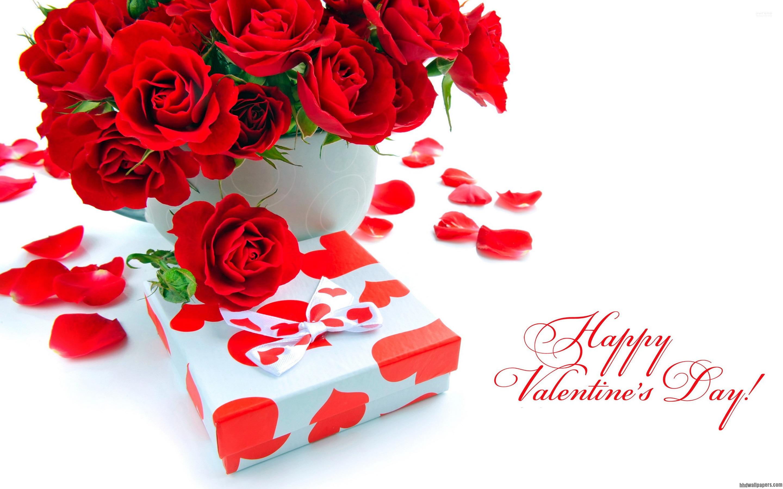 بالصور صورة عيد الحب , صور عن الحب والرومانسية 1804 2