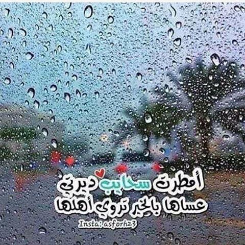 بالصور صور صباح المطر , صور عن المطر 1809 4