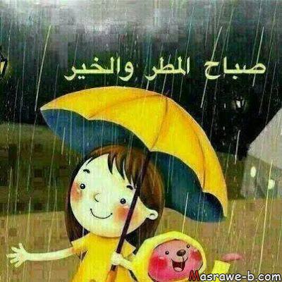 صوره صور صباح المطر , صور عن المطر