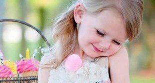 صور صور بنات جميله , اجمل البنات