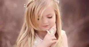 صور اطفال بنات , اجمل البنات الكيوت
