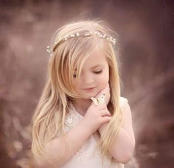 صوره صور اطفال بنات , اجمل البنات الكيوت