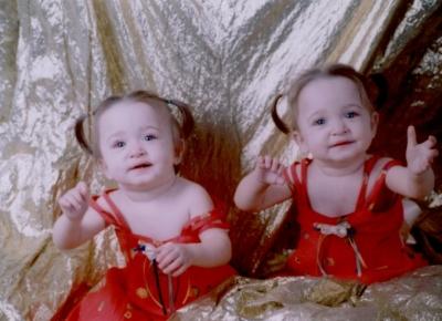 بالصور صور توام , اجمل صورة لاطفال تؤائم 1822 6