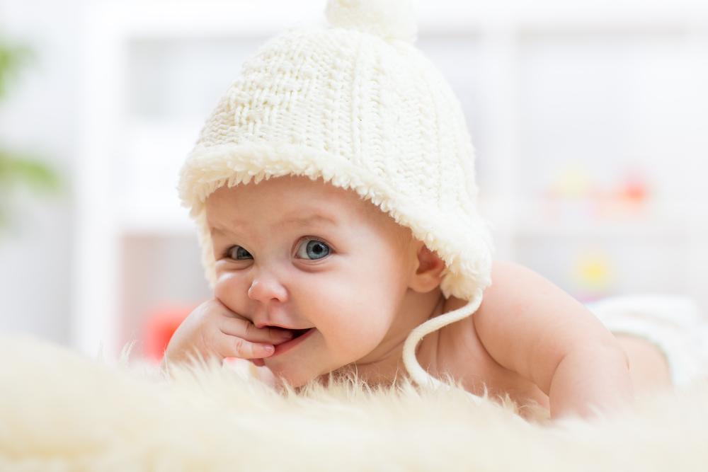 صوره صورة طفلة جميلة , اجمل طفله كيوت