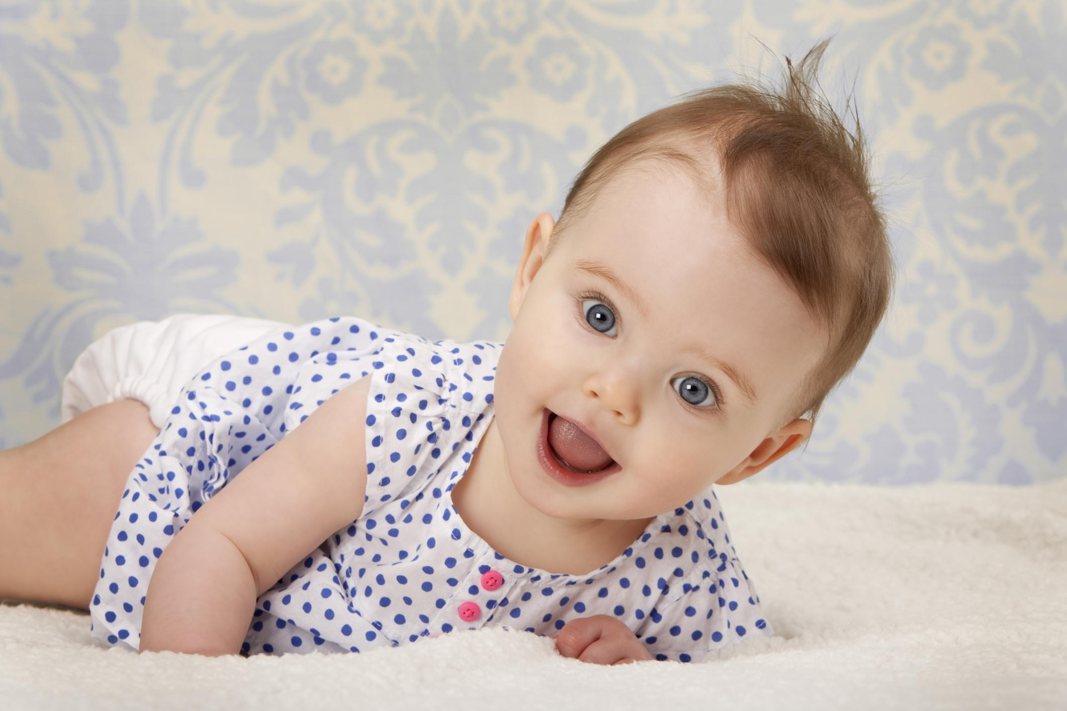 بالصور صورة طفلة جميلة , اجمل طفله كيوت 1826 3