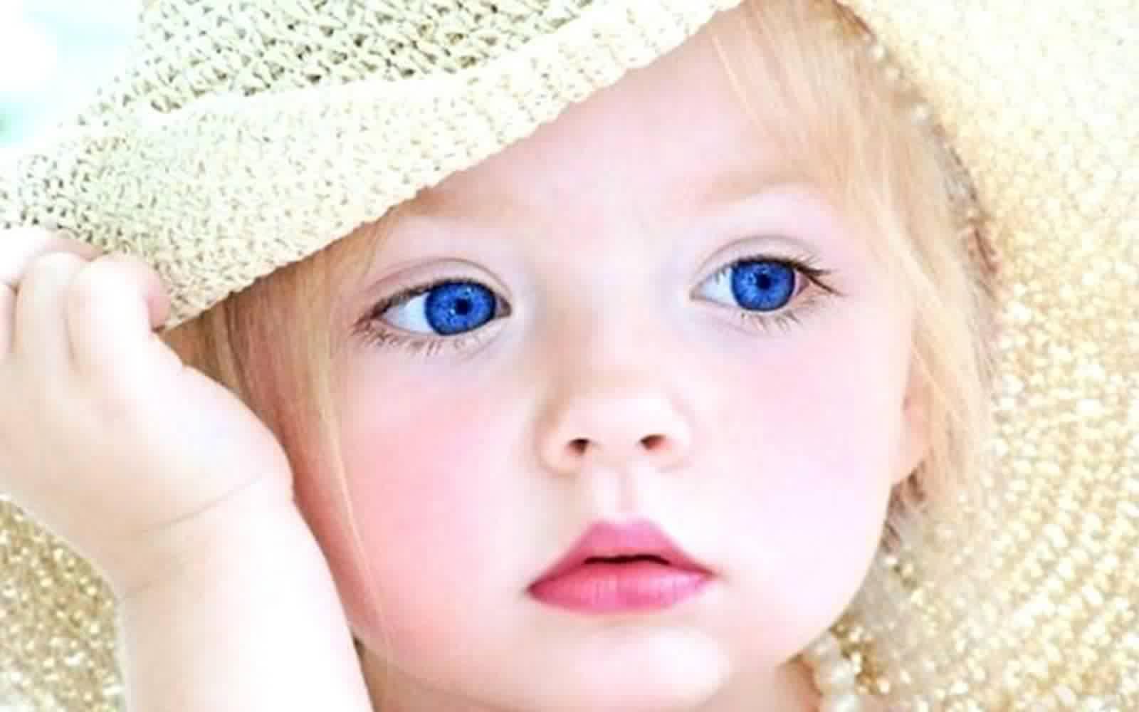 بالصور صورة طفلة جميلة , اجمل طفله كيوت 1826 4