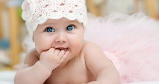 صورة طفلة جميلة , اجمل طفله كيوت