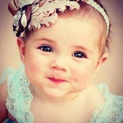 بالصور صورة طفلة جميلة , اجمل طفله كيوت