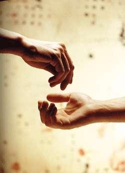 بالصور صور عن العطاء , كلمات وعبارات عن الكرم 1828 2