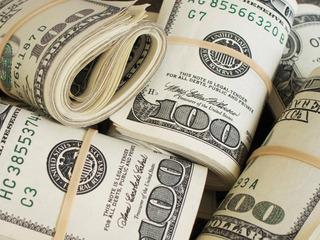 بالصور صور عن المال , صوره عن الفلوس 1830 1