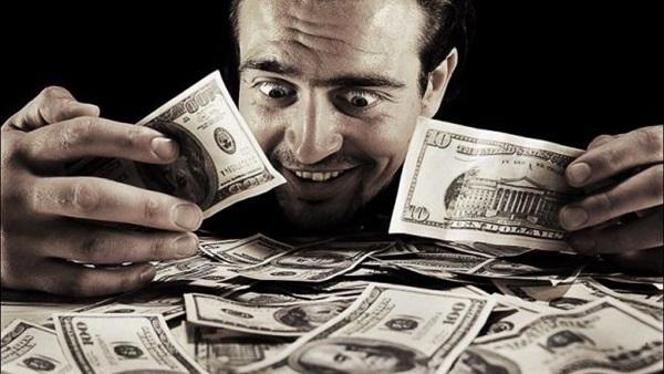 بالصور صور عن المال , صوره عن الفلوس 1830 2
