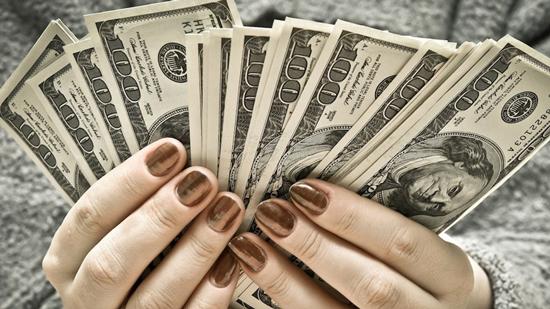 بالصور صور عن المال , صوره عن الفلوس 1830