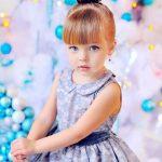 صور اطفال كيوت , احلى طفل كيوت