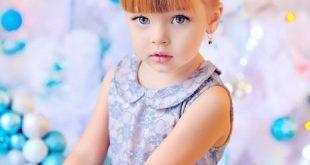 صور صور اطفال كيوت , احلى طفل كيوت