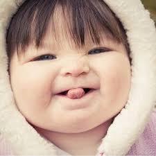 بالصور صور اطفال كيوت , احلى طفل كيوت 1832 2