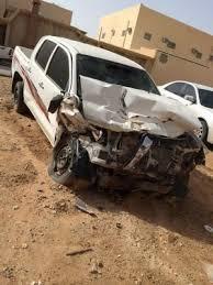 بالصور صور سيارات مصدومه , اخطر حودث سيارت 1833 1