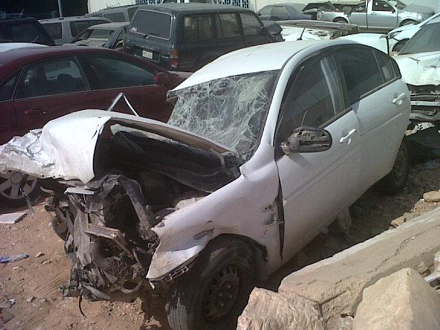 بالصور صور سيارات مصدومه , اخطر حودث سيارت 1833 10
