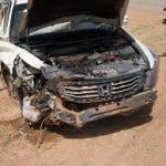 صور سيارات مصدومه , اخطر حودث سيارت