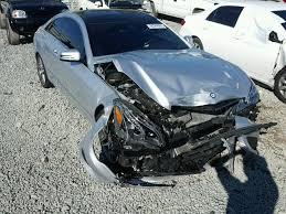 بالصور صور سيارات مصدومه , اخطر حودث سيارت 1833 3