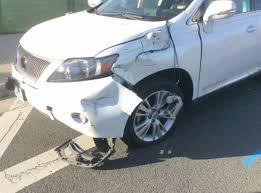 بالصور صور سيارات مصدومه , اخطر حودث سيارت 1833 4