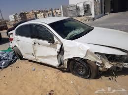 بالصور صور سيارات مصدومه , اخطر حودث سيارت 1833 5