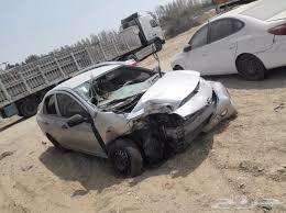 بالصور صور سيارات مصدومه , اخطر حودث سيارت 1833 6