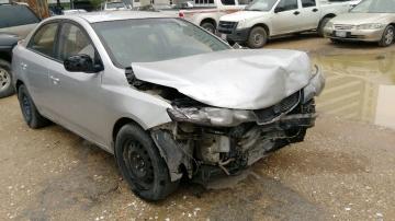 بالصور صور سيارات مصدومه , اخطر حودث سيارت 1833 8