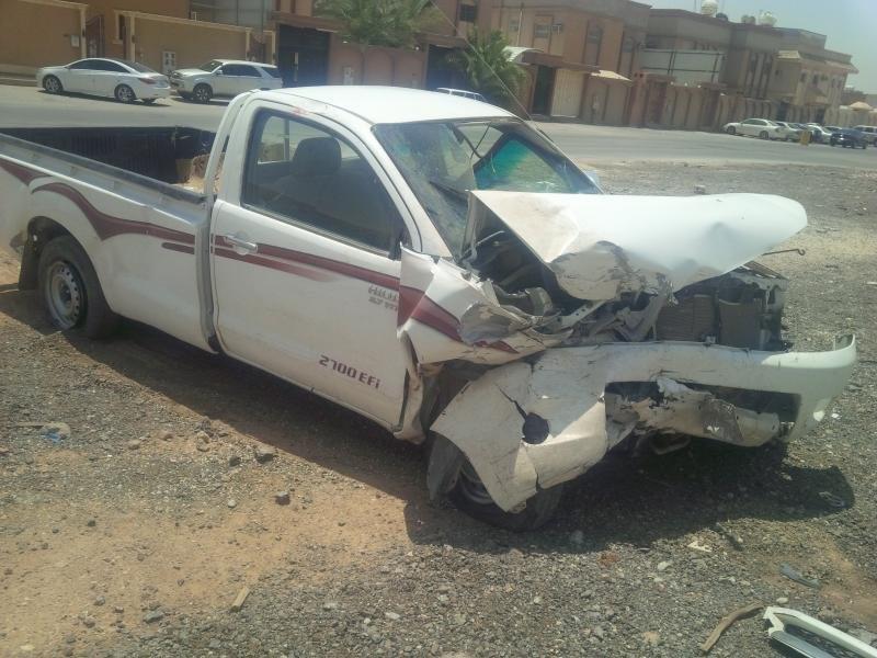 بالصور صور سيارات مصدومه , اخطر حودث سيارت 1833 9