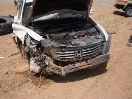 بالصور صور سيارات مصدومه , اخطر حودث سيارت 1833