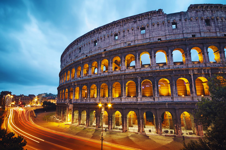 صورة صور ايطاليا , من سحر ايطاليا