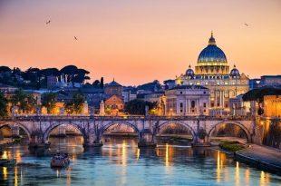 صوره صور ايطاليا , من سحر ايطاليا