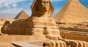 بالصور صور من مصر , اجمل الاماكن والمزارت السياحية في ام الدنيا 1865 9 310x165