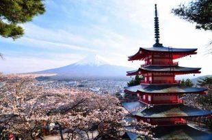 صوره صور عن اليابان , من علم اليابان