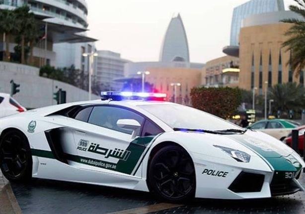 صوره صور سيارات شرطه , اشكال لسيارة الشرطة في العالم