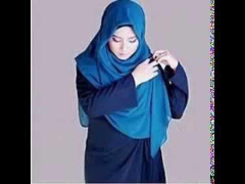 بالصور صور بنات محجبات , اجمل صورة لاجمل بنت محجبة 1884 1